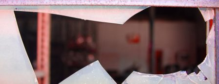 cropped-brokenglass1.jpg