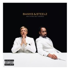 banks and steelz
