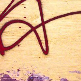 cropped-graffiti-1-1.jpg