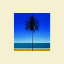 metronomy_the_english_riviera_cover_120mmsquare